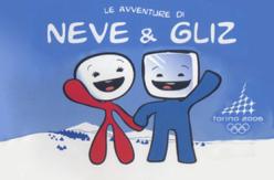 neve_e_gliz