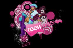 teen_days